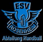 ESV Rosenheim Abt. Handball